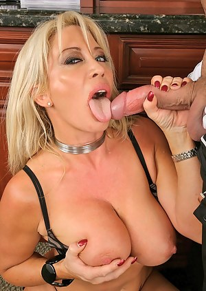 Big Tits Nails Porn Pictures